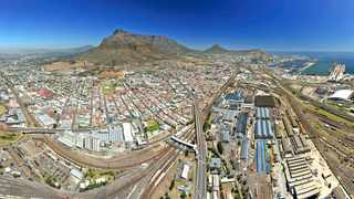 The debate sprang from a question by Good party MPL Brett Herron to Human Settlements MEC Tertius Simmers regarding a March 2019 budget speech declaration. File picture: Bruce Sutherland/City of Cape Town