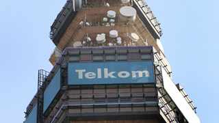 The deteriorating economic climate, increased operational regulatory constraints and the migration from fixed-voice to data have hurt its business, says Telkom's group executive for employee relations, Alfie Ngubo. Photo: Simphiwe Mbokazi/African News Agency (ANA)