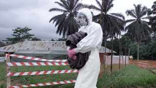 The first case of Ebola, since 1994, has been confirmed by the Ministry of Health of Côte d'Ivoire (Ivory Coast) on Sunday.