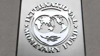 The global economy will expand by six percent this year, but disparities between nations are widening as advanced economies accelerate while developing countries fall behind, the IMF said Tuesday. Photo: REUTERS/Yuri Gripas