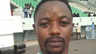 The government of Cameroon has been urged to immediately investigate the circumstances leading to the death of the 36-year-old journalist Samuel Wazizi and bring the culprit to book. File photo: Facebook