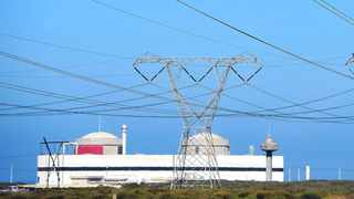 The lack of a civil society representative on the National Nuclear Regulator's board is 'contributing to ongoing weak governance at the nuclear reactor'. Picture: Henk Kruger/African News Agency (ANA)