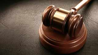 The legal teams acting on behalf of Vinpro and the South African government have stated their arguments to the presiding judge, acting Judge Noluthando Nziweni, in the Western Cape High Court, after which she reserved judgment on the matter. Photo: File