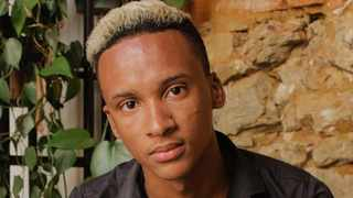 The principal of Vredenburg Primary School allegedly denied second-year education student William Sezoe an opportunity to observe a class because of his bleached hair. The top of the 19-year old's short haircut is blonde. File picture