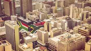 The proposed act is a form of an invitation to South Africans to have their say about what can be done to enable local startups to grow without current hurdles.