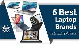 There are many incredibly affordable brands out there that perform at the level of some of the more expensive laptops.