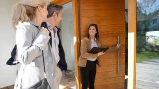 There is a lot of groundwork that sellers can do so that transactions can be finalised without delays. Photo: Supplied