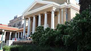 These are the measures that some of SA's universities have taken to migrate learning online amid the Covid-19 outbreak and national lockdown. Picture: Henk Kruger/African News Agency (ANA)