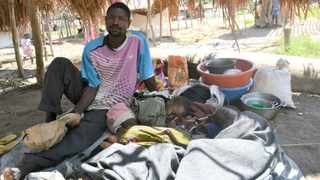 These repeated killings are causing massive displacements of the population of this sector towards secure areas, including, in particular, the city of Beni.