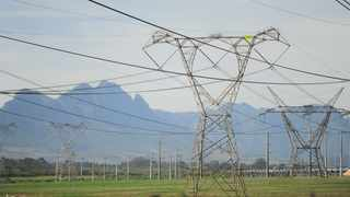 Today is the deadline for South Africans to submit comments to Nersa on the proposal to add 2 500MW more nuclear power to the country's electricity system. Picture: Henk Kruger/ANA/African News Agency