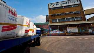 Tongaat Hulett said today it was pleased at the decision by South Africa's Competition Tribunal to approve the acquisition of its Tongaat Hulett Starch business by the KLL Group, a wholly owned subsidiary of Barloworld. Photo: Supplied