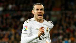 Tottenham Hotspur are in talks with Real Madrid to re-sign winger Gareth Bale, his agent said, as the Wales international looks to end his troubled spell at the Spanish club. Picture: Juan Medina/Reuters