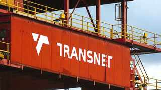 Transnet and the Special Investigating Unit (SIU) have launched an application in the High Court of South Africa to review and set aside four contracts concluded by Transnet in 2014 with original equipment manufacturers (OEMs) to acquire 1 064 locomotives. Photo: File