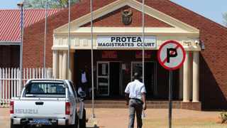 Two women have been cleared of raping and sexually assaulting two 17-year-old mentally challenged boys. Picture: Dumisani Sibeko