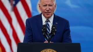 US President Biden's government runs out of money around October 18. Minting a $1 trillion coin has been mooted as a solution.