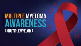 WATCH: Multiple Myeloma: the silent cancer
