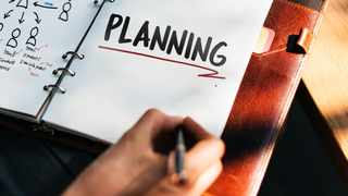 We have passed halfway through the year, and 2020 is within reach. It's a good time to review and plan. Picture: Pexels.com