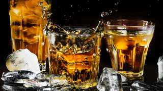 What is the difference between whisky, whiskey and Bourbon?