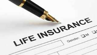 When you are in your 20s, you should consider life insurance and the financial protection and other advantages it will offer as you move through various life stages. Photo: File
