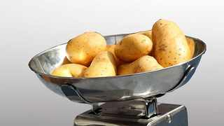 Why potatoes need to be given more respect as an ingredient. Picture: Pexels