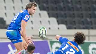 With a trip to Loftus Versfeld in Pretoria up next, the Stormers are going to have to drastically improve if they want to avoid being a victim of the Bulls' 'turning point'. Photo by Steve Haag/Gallo Images via BackpagePix