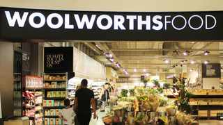 Woolworths parody account that 'fired' an employee for all the wrong reasons will have you in stitches. Picture: Woolworths
