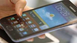 Your first smartphone doesn't necessarily have to be the most expensive one on the market.