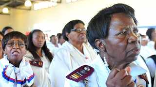 Zimbabwean health-care workers seeking employment opportunities in this country have reacted with dismay after South Africa's health ministry rejected their applications on the grounds that their country was facing a staff crisis due to migration.