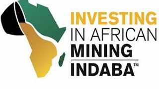 African Mining Indaba 2019 programme builds on complete revamp of content made in 2018. File Image/ANA
