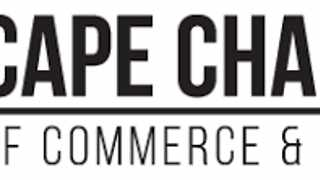 The Cape Chamber's women in business project open for global application. FILE IMAGE/ANA