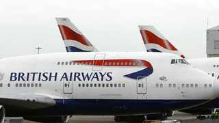 British Airways will be doing direct flights from Durban to Heathrow airport.  Photo: File