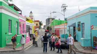 Bo-Kaap residents are angry over the insensitive and distorted narratives conveyed by tour guides to tourists, says the writer. Picture: Henk Kruger/African News Agency/(ANA)