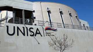 Unisa and other universities in Tshwane are slowly reintroducing the academic programme.  Picture: Jacques Naude/African News Agency(ANA)