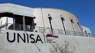 Measures have been put in place for the upcoming online exams at Unisa.  Picture: Jacques Naude/African News Agency(ANA)