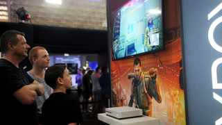On the originally planned dates of 24 – 27 September 2020, Comic Con Africa aims to break the internet, bringing a virtual Con to fans in their own homes.  Picture: Nokuthula Mbatha/African News Agency(ANA)
