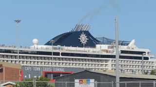 MSC Cruises which has been sailing to the islands of Mozambique from the Port of Durban has stopped all its remaining cruises for this cruise season as the Covid-19 pandemic continued its rampant global grip on Tuesday. Photographer: Armand Hough /African News Agency(ANA)