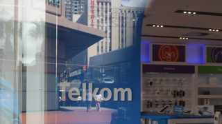 SOUTH AFRICA - Cape Town - 17 January 2020  - Partially owned Telkom, retail giant Massmart and ferrochrome producers Merafe Resources and Samancor last week announced that they were in consultation with unions to possibly cut a combined 5765 jobs.Photographer Lalinka Mahote/African News Agency (ANA)
