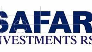 """Safari Investments and Fairvest Property Holdings yesterday announced details of a share swop for their """"friendly merger""""."""