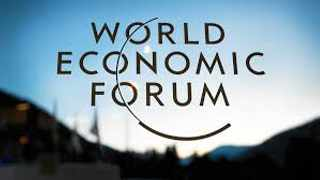 The World Economic Forum Africa which ran from the 4th to the 6th of September is 28th time that the forum is being held on the African continent. Photo: File