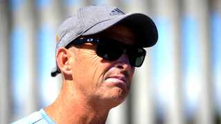 Reports from England have it that Gary Kirsten could be new England head coach. Photo: Ayanda Ndamane - African News Agency (ANA)