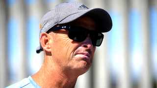 Gary Kirsten is likely to be the next England cricket coach. Photo: Ayanda Ndamane African News Agency/(ANA)