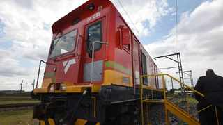 Transnet serves legal papers on current and former staff in move to recoup billions of rand paid out in irregular expenditure. File Photo: IOL