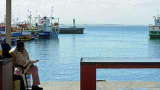 This year Forbes named Kalk Bay one of the coolest neighbourhoods in the world. Discover this seaside village and see why. Picture: Tracey Adams/African News Agency/ANA