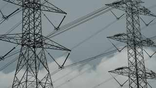 Johannesburg City Power announced that they have increased the number of technicians in areas that are prone to repeat unplanned power outages due to wintry weather conditions.  Picture: Henk Kruger/African News Agency (ANA)
