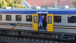 Satawu members were due to picket at the Prasa across Gauteng province on Wednesday to raise concerns about safety at work. File picture: African News Agency (ANA)