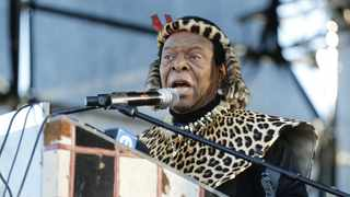 KZN Premier Sihle Zikalala has defended government's decision to continue with financial support to Zulu King Goodwill Zwelithini, despite reservations by some political parties. Picture: ANA