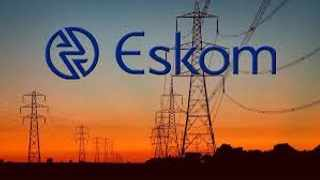 DA demands action against Free State municipalities owing billions to Eskom. File Image/ANA