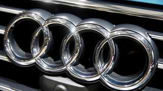 A federal grand jury in Detroit on Thursday indicted four managers at Volkswagen AG's luxury Audi unit.  Photo; File