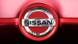 Nissan in deal to work with Ghanaian government. Photo: AP
