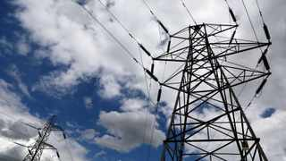 FILE PHOTO: Nersa decision to approve three Eskom tariff hikes over the next three years has raised the ire of civil society and energy activists